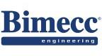 BIMECC