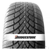 Bridgestone LM005 225/55 R18 102V