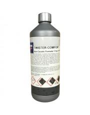 Twister Comfort - Prelavaggio