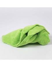Panno Refinish Ultrasoft Verde